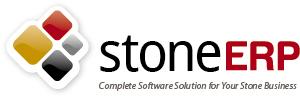 Stone ERP